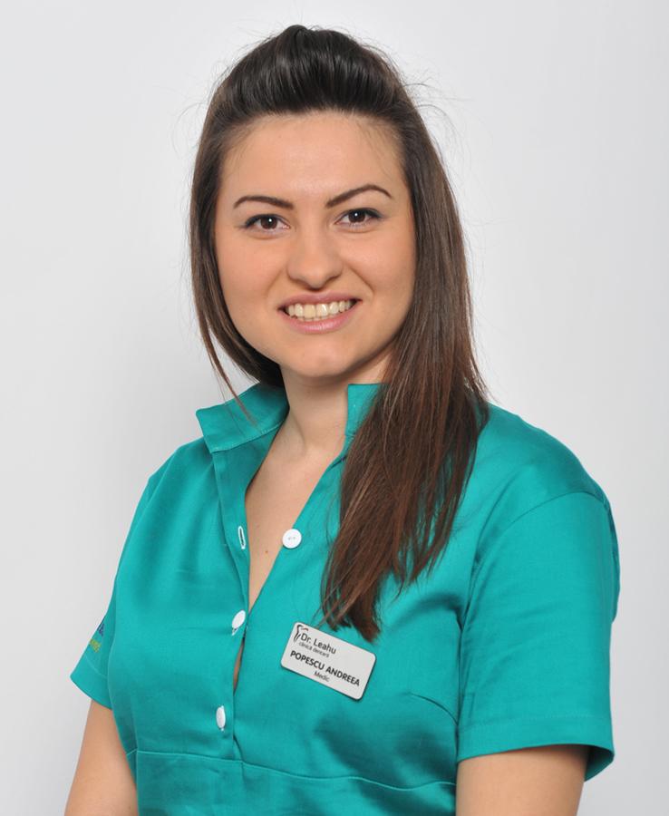 dr-andreea-popescu