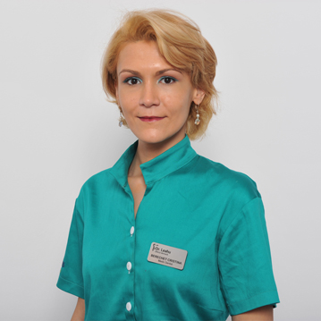 dr-cristina-berechet