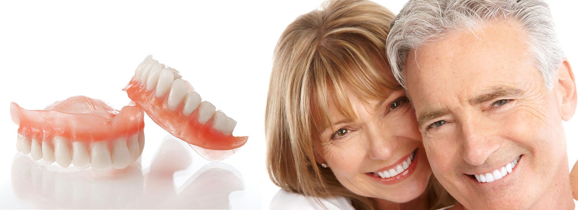 Proteze_dentare_Dr.leahu