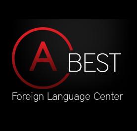 logo-abest-ok