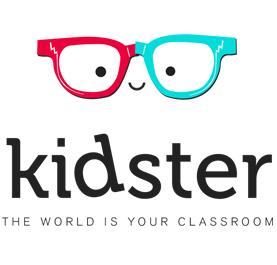 logo-kidster