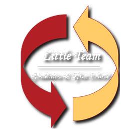 logo_littleteam