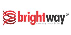 sigla-brightway