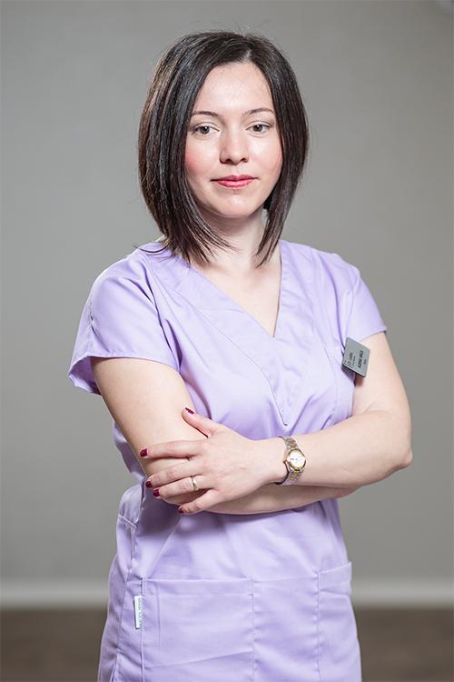 Dr-Anca-Albina