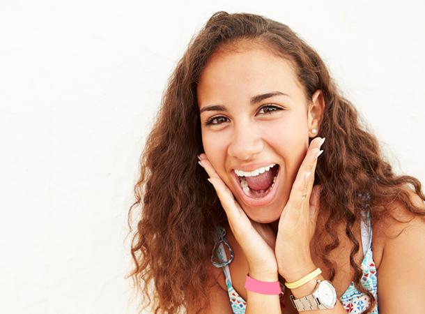aparat dentar, clinica stomatologica