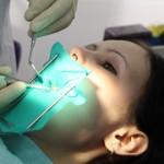 diga - clinica stomatologica Dr Leahu