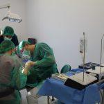Operatie Clinicile Dr Leahu