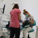 coroane si fatete dentare, cabinete stomatologice Dr. Leahu