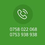 clinica-victoriei-telefon
