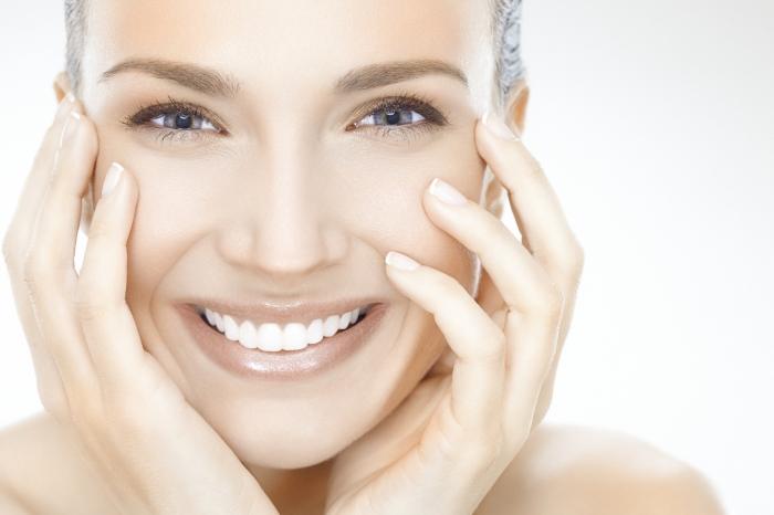 PRGF–Endoret pentru o piele tânără, strălucitoare, disponibil la Clinicile Dr. Leahu