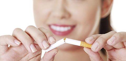 Fumatul și efectele sale asupra unui implant dentar