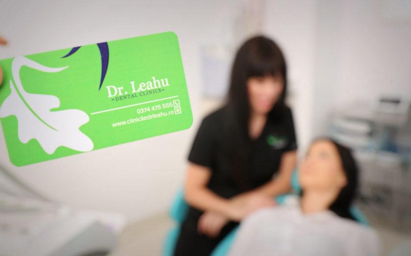 Afecțiuni dentare la care trebuie să fii atent pe măsură ce înaintezi în vârstă