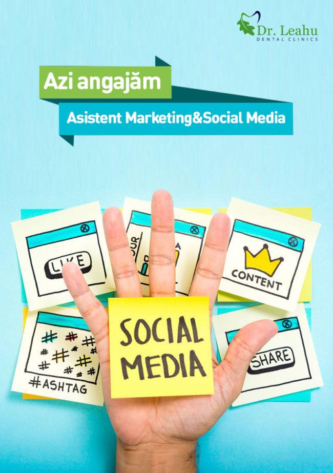 Azi-angajam-social-media_leahu1