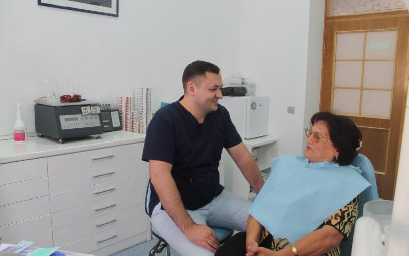 Îngrijire și sănătate - cum putem preveni sau trata inflamația gingiei?