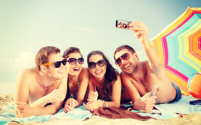 Albirea și fațetele dentare – secretele unui zâmbet perfect!