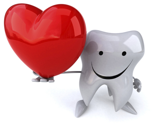 Există soluții la dentist pentru pacienții cu boli cardiovasculare?