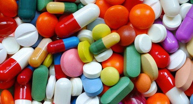 Efectele negative ale medicamentelor asupra sănătății orale