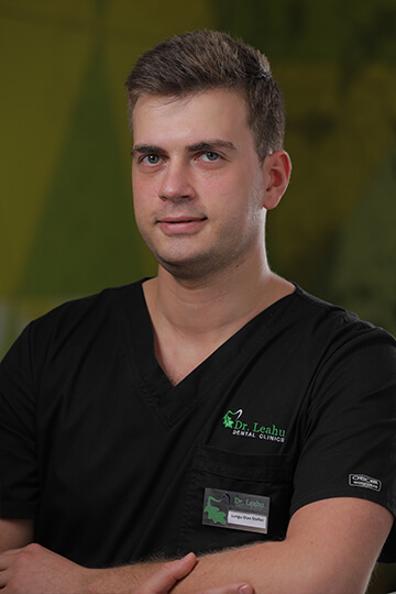 Dr. Lungu Stan Ștefan