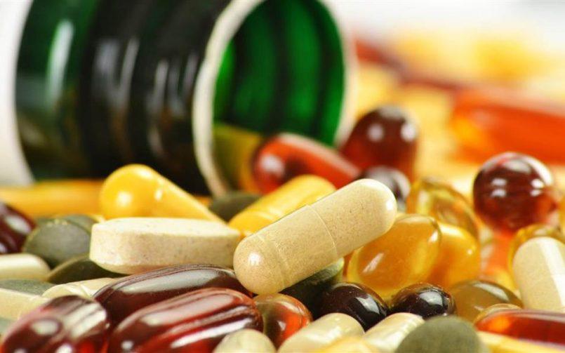 Vitaminele sunt aliatul sănătății noastre orale