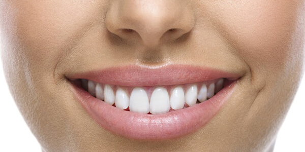 Câți dinți avem și ce rol are fiecare