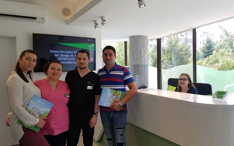 Dr. Alexandru Ioan Bădescu: prevenția este cel mai eficient tratament