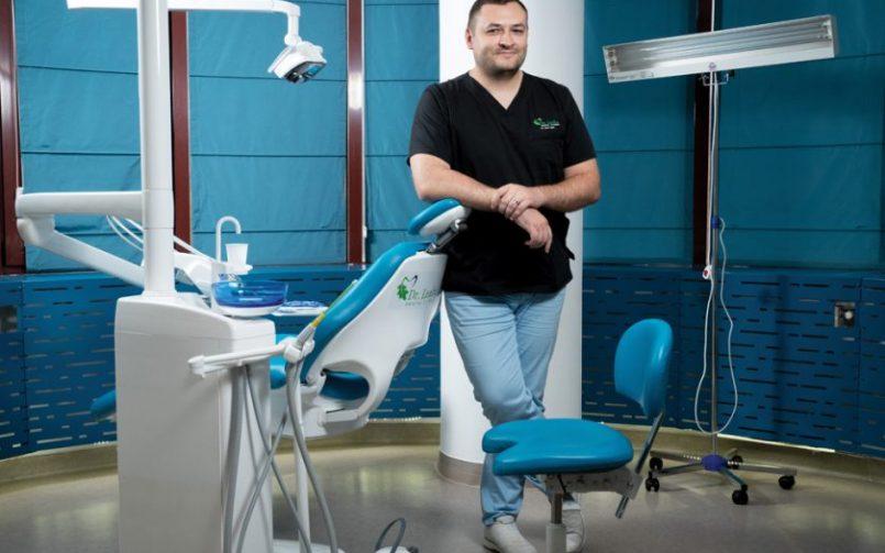 Ce aparatură trebuie să conțină o clinică stomatologică de ultimă generație