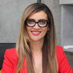 Denisa Raicu