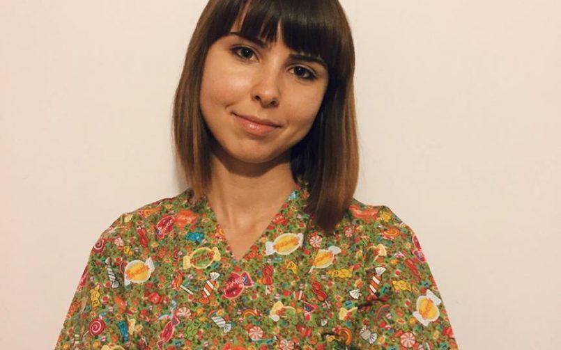 Bianca Gîrjoabă