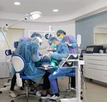 clinica-pitesti-1