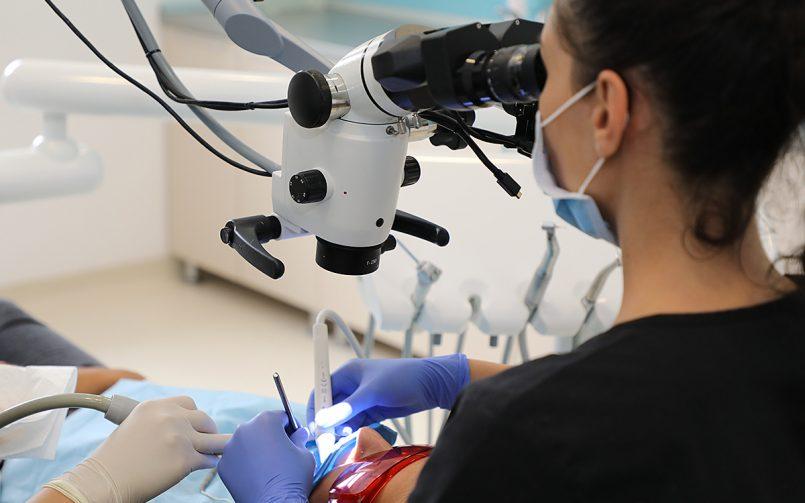 Ce se întâmplă dacă tratamentul de canal nu este efectuat corespunzător?