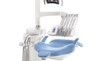 Ce fac scaunele inteligente din Clinica Dr. Leahu Caramfil 2?