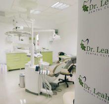 dr.leah-116