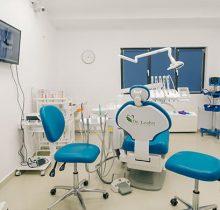 dr.leah-139