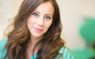 De câte tipuri sunt aparatele dentare și cum știm să îl alegem pe cel mai potrivit?