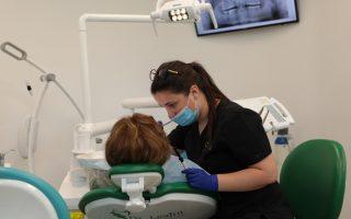 Albirea dinților. Totul despre procedura de albire