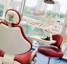 clinica-dr-leahu-constanta-3