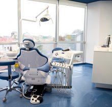 clinica-dr-leahu-constanta-4