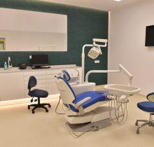 clinica-dr-leahu-oradea-3