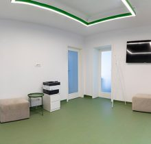 clinica-stomatologica-dr-leahu-victoriei-19b-3