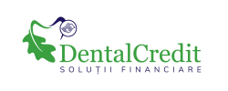 logo dental credit
