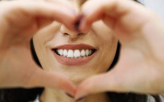 Importanța igienei orale pentru sănătatea organismului