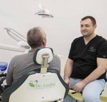 Centrul-de-Excelență-în-chirurgie-orală-Caramfil-2_1