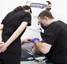 Clinica-Dentară-Dr-Leahu-Caramfil_4