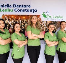 Clinica-Dentară-Dr-Leahu-Constanța_2 (1)