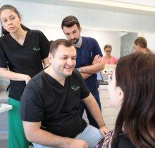 Clinica-Dentară-Dr-Leahu-Pitești_2
