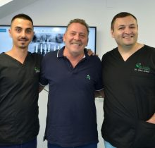 Clinica-Dentară-Dr-Leahu-Timișoara_2