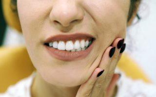 Durerea de dinte. Cauze, primul ajutor, sfaturi utile