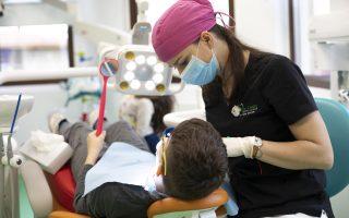Importanța igienei orale a copiilor și rutina zilnică de îngrijire a danturii