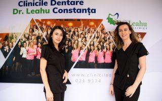 """,,Rezultatele excepționale se obțin atunci când relația dintre medic și pacient este una pe termen lung"""" – Interviu Dr. Adina Nonu, medic dentist"""