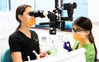 Retratamentul endodontic. Ce este și care sunt etapele lui?